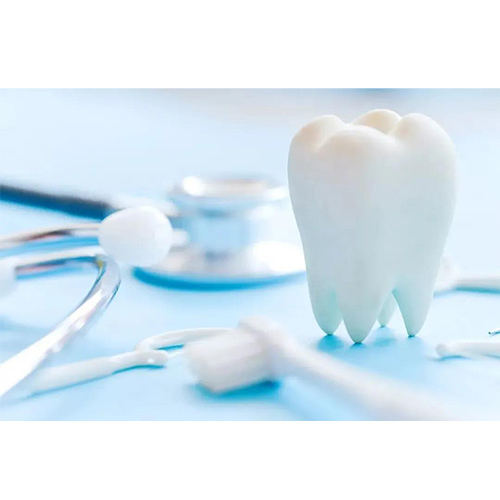 How Long Is It Good To Wash A Tooth, Whether To Have Harm To The Tooth?